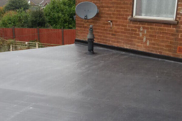 new_fit_bury_manchester_roofing_home_improvements_soffit_bargeboard_fascia_repair_maintenance_aboutus-1