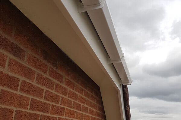 new_fit_bury_manchester_roofing_home_improvements_soffit_bargeboard_fascia_repair_maintenance_aboutus-2