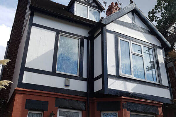new_fit_bury_manchester_roofing_home_improvements_soffit_bargeboard_fascia_repair_maintenance_gallery-12