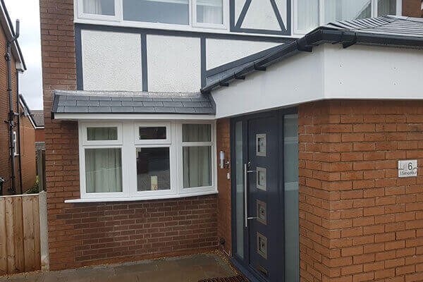 new_fit_bury_manchester_roofing_home_improvements_soffit_bargeboard_fascia_repair_maintenance_gallery-2