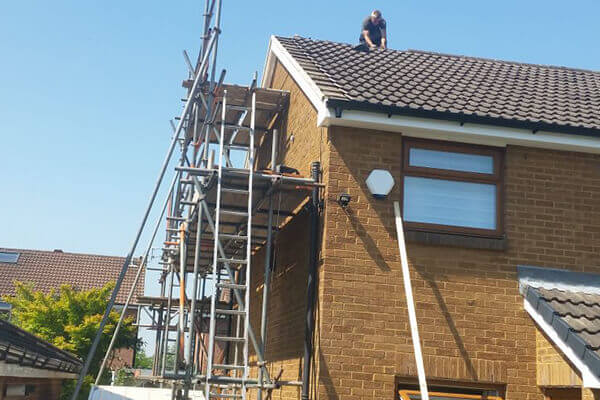 new_fit_bury_manchester_roofing_home_improvements_soffit_bargeboard_fascia_repair_maintenance_gallery-21