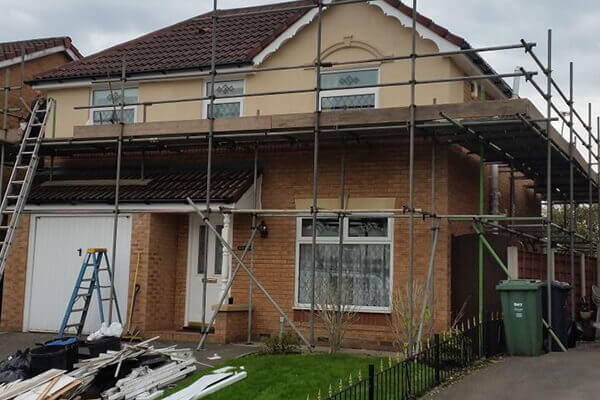 new_fit_bury_manchester_roofing_home_improvements_soffit_bargeboard_fascia_repair_maintenance_gallery-23