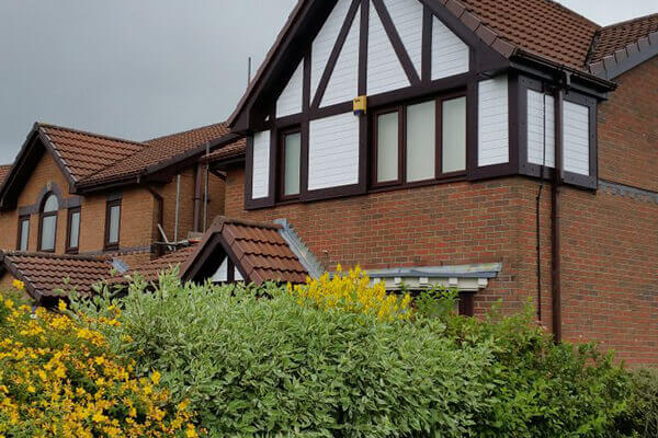 new_fit_bury_manchester_roofing_home_improvements_soffit_bargeboard_fascia_repair_maintenance_gallery-24