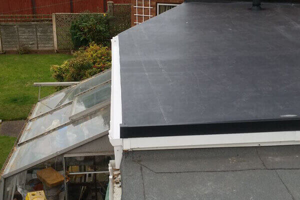 new_fit_bury_manchester_roofing_home_improvements_soffit_bargeboard_fascia_repair_maintenance_gallery-3