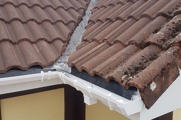 new_fit_bury_manchester_roofing_home_improvements_soffit_bargeboard_fascia_repair_maintenance_gallery-7