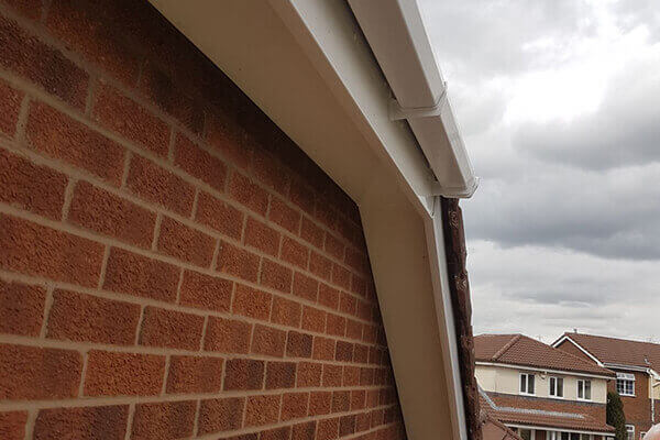 new_fit_bury_manchester_roofing_home_improvements_soffit_bargeboard_fascia_repair_maintenance_gallery-8